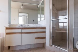 Photo 12: 802 160 Tuxedo Avenue in Winnipeg: Tuxedo Condominium for sale (1E)  : MLS®# 1931194