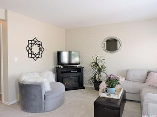 Photo 14: 506 303 Slimmon Place in Saskatoon: Lakewood S.C. Residential for sale : MLS®# SK865245