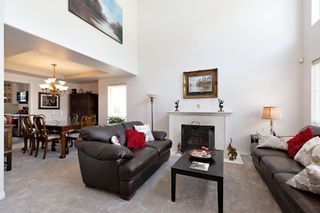 """Photo 3: 3252 KARLEY Crescent in Coquitlam: River Springs House for sale in """"HYDE PARK ESTATES"""" : MLS®# R2474303"""