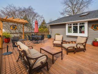 Photo 28: 805 Gaetjen St in : PQ Parksville House for sale (Parksville/Qualicum)  : MLS®# 868704