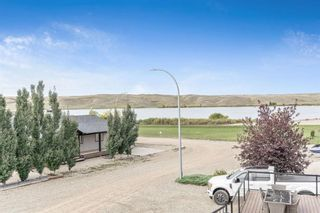 Photo 32: 471 Sunset Drive: Rural Vulcan County Detached for sale : MLS®# A1142540