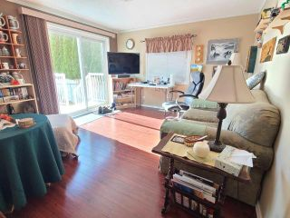 Photo 20: 1672 WOODBURN DRIVE: Cache Creek House for sale (South West)  : MLS®# 164323