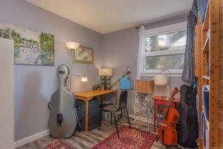 Photo 12: 590 Bradley St in : Na Central Nanaimo House for sale (Nanaimo)  : MLS®# 867131