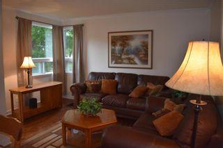 Photo 3: 432 Queen Street in Winnipeg: St James Residential for sale (5E)  : MLS®# 202014070