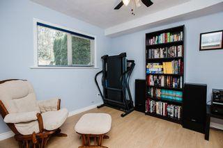 "Photo 27: 23862 133 AVENUE Avenue in Maple Ridge: Silver Valley House for sale in ""ROCKRIDGE ESTATES"" : MLS®# R2496957"