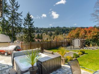 Photo 35: 4759 Spirit Pl in : Na North Nanaimo House for sale (Nanaimo)  : MLS®# 872095