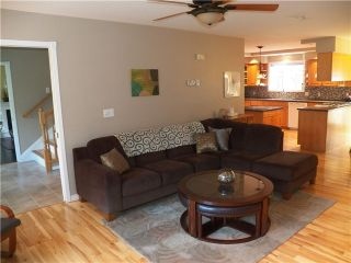 """Photo 2: 3306 EAGLE Way: 150 Mile House House for sale in """"BORLAND VALLEY"""" (Williams Lake (Zone 27))  : MLS®# N222797"""