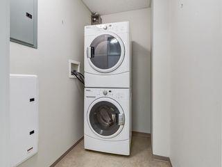 Photo 22: 401 788 12 Avenue SW in Calgary: Beltline Apartment for sale : MLS®# C4256922