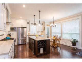 "Photo 4: 18256 67A Avenue in Surrey: Cloverdale BC House for sale in ""Northridge Estates"" (Cloverdale)  : MLS®# R2472123"