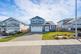 Photo 24: 4161 Chancellor Cres in : CV Courtenay City House for sale (Comox Valley)  : MLS®# 870973
