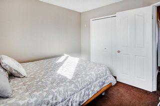 Photo 19: 29 FALBURY Crescent NE in Calgary: Falconridge Semi Detached for sale : MLS®# C4288390