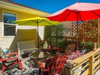 Photo 30: 3803 Avonlea Dr in : Na North Jingle Pot House for sale (Nanaimo)  : MLS®# 885652