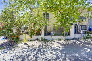 Photo 5: FALLBROOK Property for sale: 101-11 W Kalmia