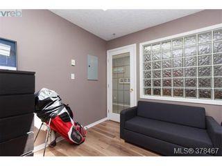 Photo 17: 403 649 Bay St in VICTORIA: Vi Downtown Condo for sale (Victoria)  : MLS®# 759969
