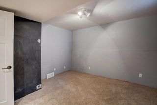 Photo 25: 152 ARBOUR RIDGE Circle NW in Calgary: Arbour Lake House for sale : MLS®# C4137863
