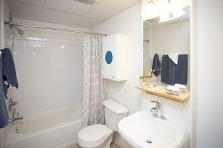 Photo 11: 801 10024 JASPER Avenue in Edmonton: Zone 12 Condo for sale : MLS®# E4247427