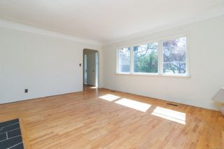 Photo 5: 1266 Reynolds Rd in : SE Maplewood House for sale (Saanich East)  : MLS®# 873259