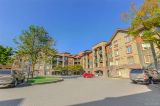 """Photo 24: 3405 240 SHERBROOKE Street in New Westminster: Sapperton Condo for sale in """"COPPERSTONE"""" : MLS®# R2496084"""
