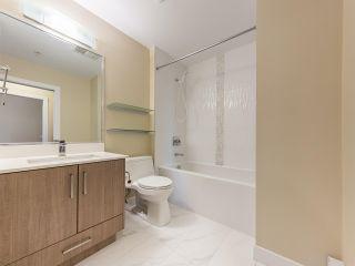 Photo 15: 309 2889 E 1ST Avenue in Vancouver: Renfrew VE Condo for sale (Vancouver East)  : MLS®# R2530197