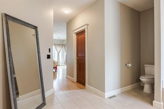 Photo 28: 40 Slopes Grove SW in Calgary: Springbank Hill Detached for sale : MLS®# A1069475