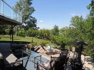Photo 11: 109 Sunset Drive in Estevan: Residential for sale (Estevan Rm No. 5)  : MLS®# SK855278