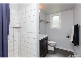 Photo 17: 4261 Thornhill Cres in VICTORIA: SE Lambrick Park House for sale (Saanich East)  : MLS®# 728863
