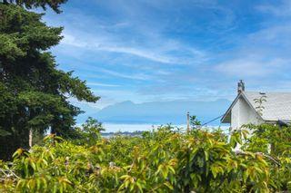 Photo 26: 7488 Elizabeth Way in : Na Upper Lantzville House for sale (Nanaimo)  : MLS®# 879981