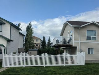 Photo 41: 106 TUSCARORA Place NW in Calgary: Tuscany Detached for sale : MLS®# A1014568