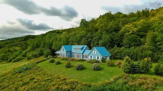 Photo 21: 380 Stewart Mountain Road in Blomidon: 404-Kings County Residential for sale (Annapolis Valley)  : MLS®# 202123106