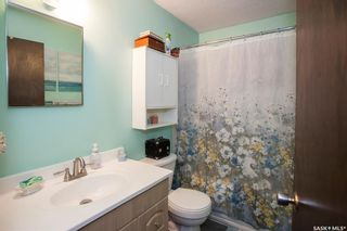 Photo 11: 1501 Central Avenue in Saskatoon: Forest Grove Residential for sale : MLS®# SK863820