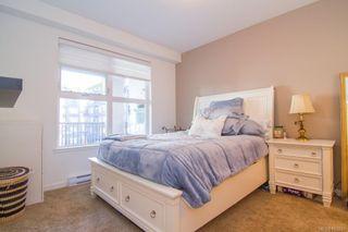 Photo 13: 316 2871 Jacklin Rd in Langford: La Langford Proper Condo for sale : MLS®# 862667