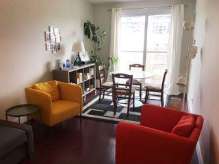 Photo 8: 703 168 E King Street in Toronto: Moss Park Condo for lease (Toronto C08)  : MLS®# C4824944