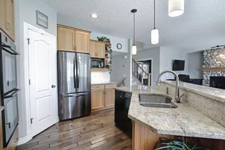 Photo 14: 131 Springmere Drive: Chestermere Detached for sale : MLS®# A1136649