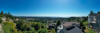Photo 5: 3409 Karger Terr in : Co Triangle House for sale (Colwood)  : MLS®# 877139