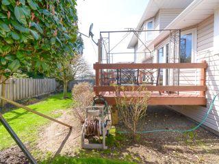 Photo 44: 1560 Beaconsfield Cres in COMOX: CV Comox (Town of) House for sale (Comox Valley)  : MLS®# 755491