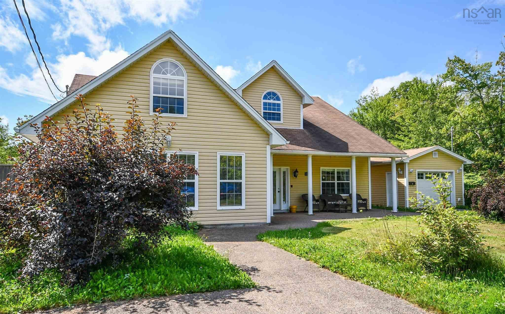 Main Photo: 26 McIntyre Lane in Lower Sackville: 25-Sackville Residential for sale (Halifax-Dartmouth)  : MLS®# 202122605