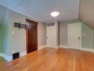 Photo 8: 651 Cornwall St in : Vi Fairfield West House for sale (Victoria)  : MLS®# 883080
