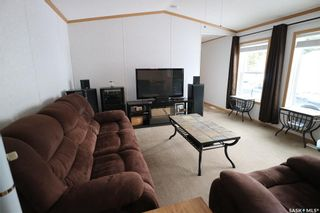 Photo 14: 301 8th Street in Star City: Residential for sale : MLS®# SK834648