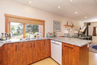 Photo 42: 474 Foster St in : Es Esquimalt House for sale (Esquimalt)  : MLS®# 883732