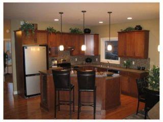 Photo 5: 23 PRAIRIEVIEW Drive in LASALLE: Brunkild / La Salle / Oak Bluff / Sanford / Starbuck / Fannystelle Residential for sale (Winnipeg area)  : MLS®# 2806733