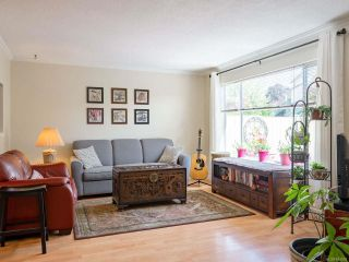 Photo 18: 5 1906 Bowen Rd in NANAIMO: Na Central Nanaimo Row/Townhouse for sale (Nanaimo)  : MLS®# 844864