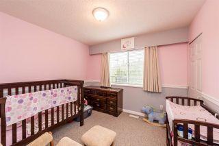 Photo 8: 26097 DEWDNEY TRUNK Road in Maple Ridge: Websters Corners House for sale : MLS®# R2260378