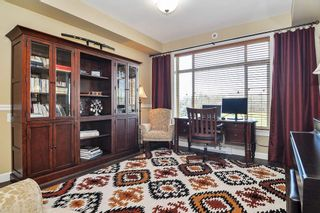 """Photo 13: 210 8157 207 Street in Langley: Willoughby Heights Condo for sale in """"Yorkson Creek Parkside 2"""" : MLS®# R2530058"""