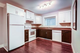 """Photo 15: 1338 COOPER Court in Coquitlam: New Horizons House for sale in """"RIVERSRUN"""" : MLS®# R2276443"""