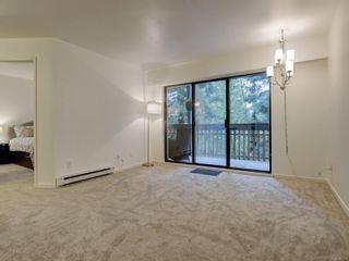 Photo 9: 309 3277 Quadra St in Saanich: SE Maplewood Condo for sale (Saanich East)  : MLS®# 887337
