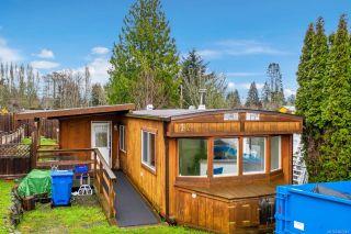 Photo 31: 12 7021 W Grant Rd in : Sk John Muir Manufactured Home for sale (Sooke)  : MLS®# 862847