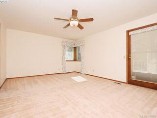 Photo 12: 1788 Fairfax Pl in NORTH SAANICH: NS Dean Park House for sale (North Saanich)  : MLS®# 807052