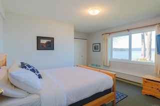 Photo 17: 2124 Beach Dr in : NI Port McNeill House for sale (North Island)  : MLS®# 874531