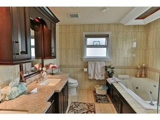 Photo 14: 341 W 46TH Avenue in Vancouver: Oakridge VW House for sale (Vancouver West)  : MLS®# R2112657