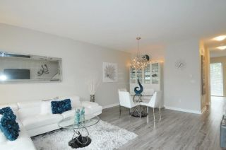 "Photo 3: 119 1480 SOUTHVIEW Street in Coquitlam: Burke Mountain Townhouse for sale in ""CEDAR CREEK NORTH"" : MLS®# R2265531"